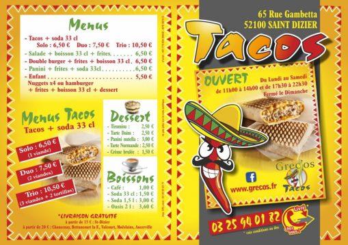 Tacos-dépliants-2020-ext-1030x733