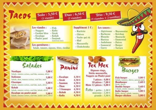 Tacos-dépliants-2020-int-1030x733