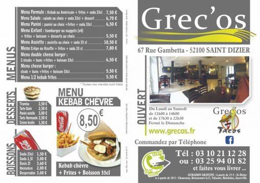 grecos-menu-depliants-2020-ext-1030x733