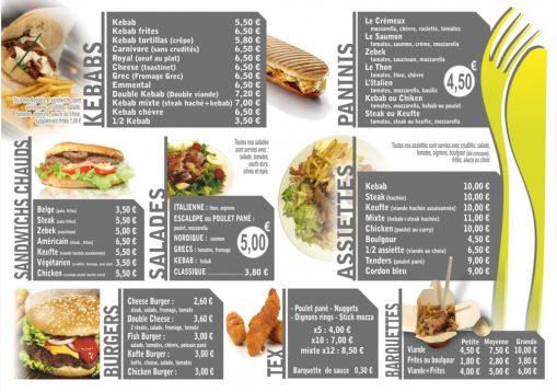 grecos-menu-depliants-2020-int-1030x732